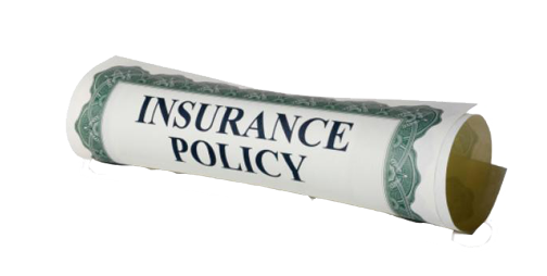Cheap Car Insurance Third Party Only Cover